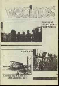 thumbnail of 198302