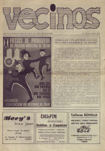 thumbnail of 198306