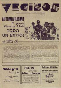 thumbnail of 198308