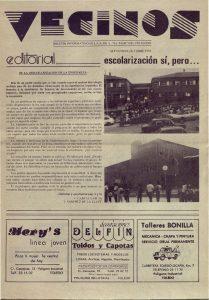 thumbnail of 198310