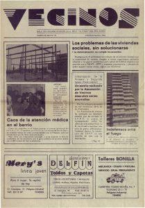 thumbnail of 198403