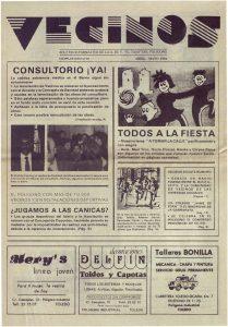 thumbnail of 198405