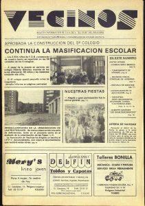 thumbnail of 198410