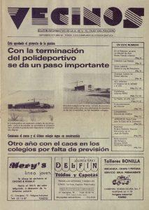 thumbnail of 198510