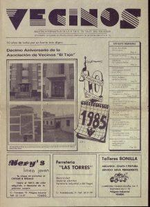 thumbnail of 198512