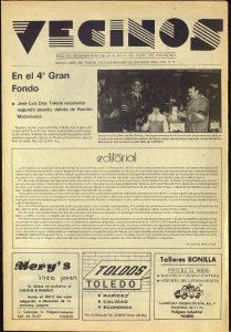 thumbnail of 198604