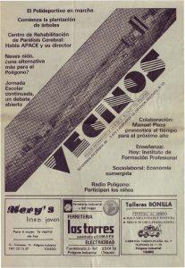 thumbnail of 198612