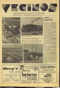 thumbnail of 198703
