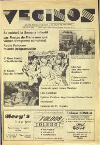thumbnail of 198705