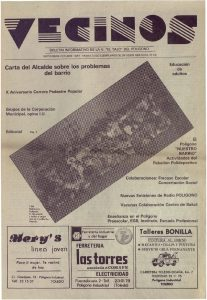 thumbnail of 198710