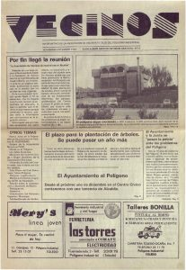 thumbnail of 198712