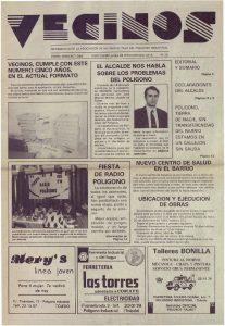 thumbnail of 198802