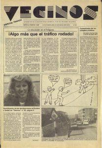 thumbnail of 198802_Especial