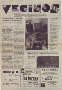 thumbnail of 198804