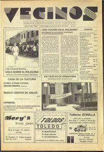 thumbnail of 198806