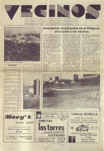 thumbnail of 198810