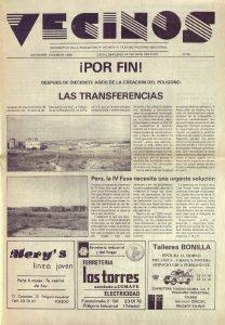 thumbnail of 198812