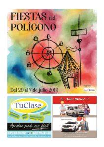 thumbnail of 2019_Prog_fiestas