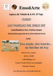 thumbnail of LAPSUS TOLEDO OCTUBRE