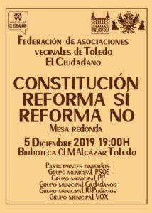 thumbnail of 2019-12-05 FAV El Ciudadano (Dia Constitucion cartel) (1) (1)
