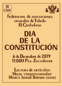 thumbnail of 2019-12-06 FAV El Ciudadano (Dia Constitucion cartel) (2) (1)