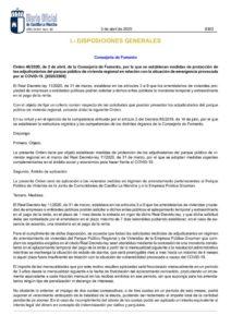 thumbnail of Moratoria viviendas Junta CLM