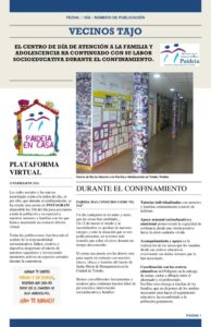 thumbnail of ARTICULO PAI (1)
