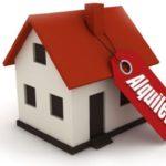 Por una mejora en la vivienda social