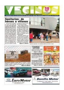 thumbnail of VECINOS Septiembre 2020 (2)