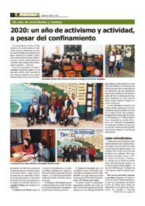 thumbnail of Anuario Asociación