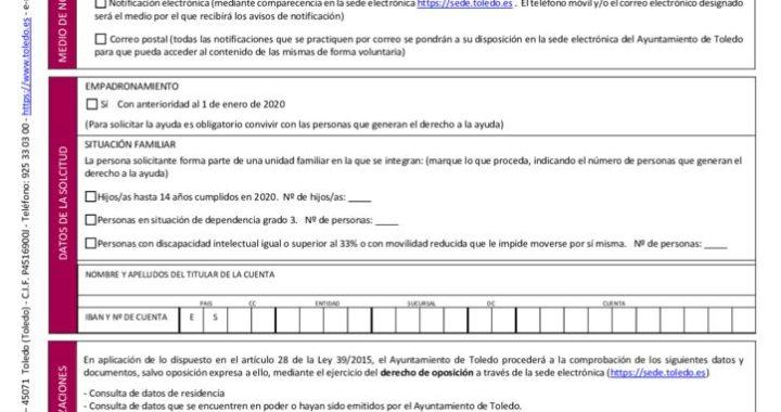 thumbnail of 052-2020-2 AYUDAS A LA CONCILIACIÓN LABORAL Y FAMILIAR