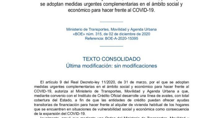 thumbnail of BOE-A-2020-15395-consolidado