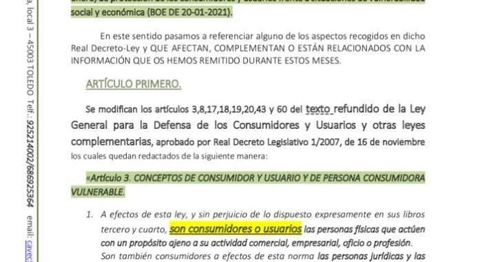 thumbnail of RESUMEN DECRETO CONSUMIDORES EDIT (1)