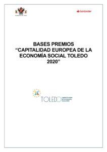 thumbnail of bases-premio-economia-social-banco-santander-1