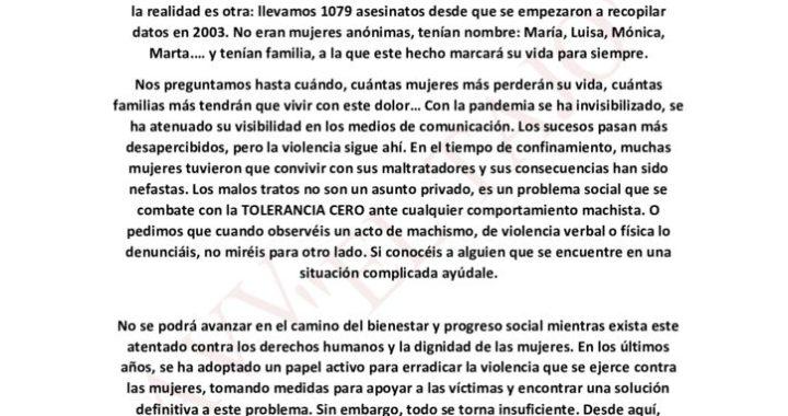 thumbnail of MANIFIESTO AVV EL TAJO FEBRERO 2021 (1)