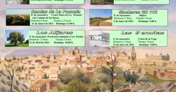 thumbnail of RUTAS SENDERSMO 20-21 DEFINITIVO