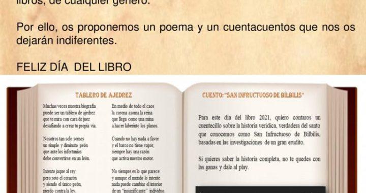 thumbnail of Día del libro (2)