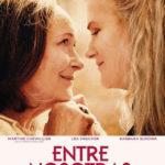 CineClub Toledo: «Entre nosotras»