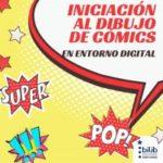 Actividades de esta semana Biblioteca Castilla-La Mancha